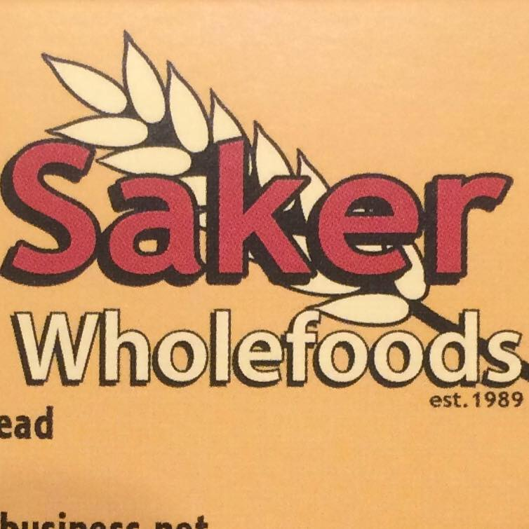 Saker Wholefoods