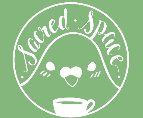 Sacred Space Cafe